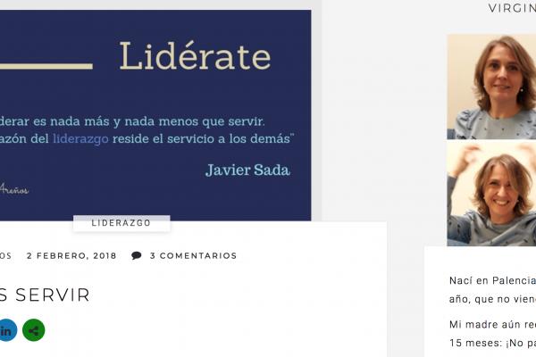 Así es la experiencia  del Mastermind de Javier Sada